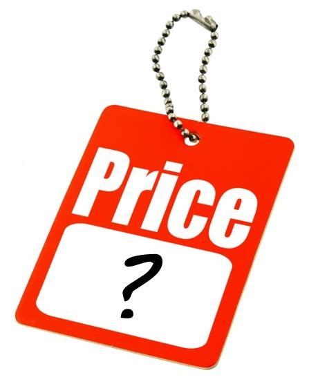 mit price the price transparency act gets economics wrong ludwig