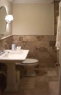 bathroom wall tiling ideas tiling bathroom walls st louis tile showers tile