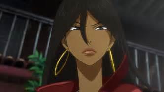 Michiko Hatchin Characters Tv Tropes