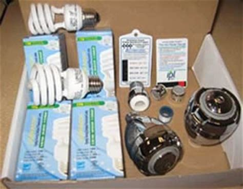 Ipl Power And Light by Free Energy Saving Kits I Crave Freebies