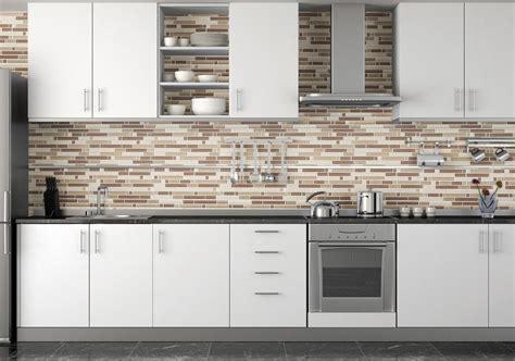 wall tile ideas for kitchen install backsplash kitchen wall tiles ideas saura v dutt stones