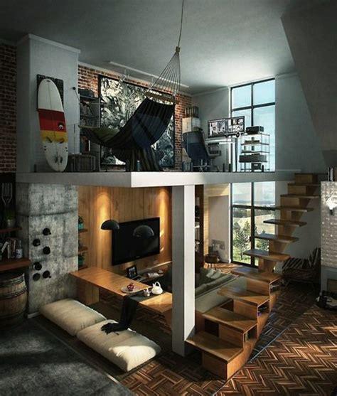 Studio Apartments Floor Plan kleine wohnung praktisch einrichten speyeder net