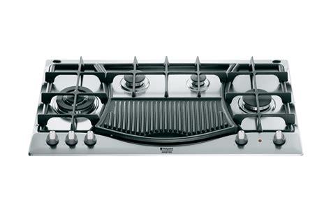 hotpoint ariston table cuisson mixte gaz electrique 87cm ph941mstbghha ph 941 mstb gh ha