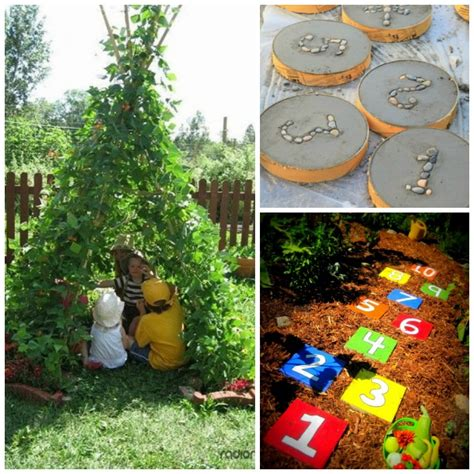 garden ideas for toddlers play garden ideas for growing a jeweled