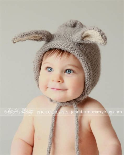 how to knit a bunny hat bunny hat baby bunny hat knit bunny hat bunny ears