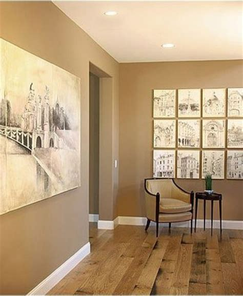 color wall wall color suggestions decor advisor