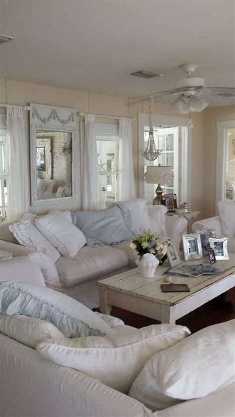 shabby chic room design 25 shabby chic style living room design ideas decoration