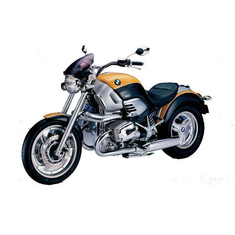Honda Yuma Az by Honda Motorcycles Yuma Arizona 2017 2018 Honda Reviews
