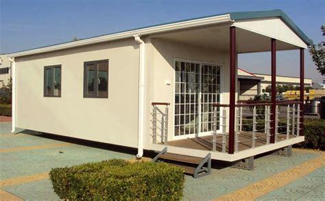 one bedroom modular homes light steel construction houses one bedroom modular homes