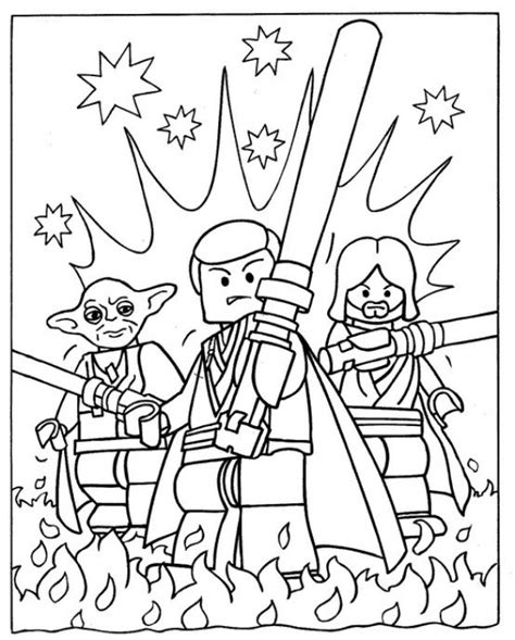coloring book pictures to print printable lego wars coloring pages coloring me