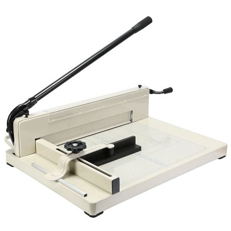 craft guillotine paper cutter a3 precision paper rotary trimmer photo cutter arts