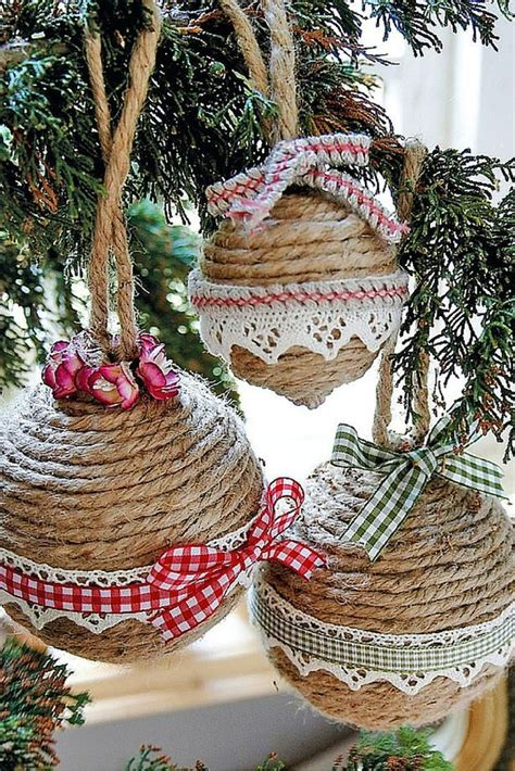 how to make decorations for the tree best 20 tree decorations ideas on