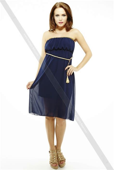 fashion wholesale wholesale clothing shop for resellers buy
