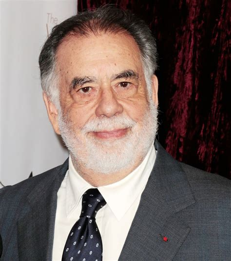 Francis Ford Coppola by Francis Ford Coppola Picture 8 2013 Writers Guild Awards