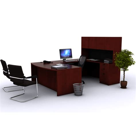 furniture office desks 30 office desks 2017 models for modern office furniture