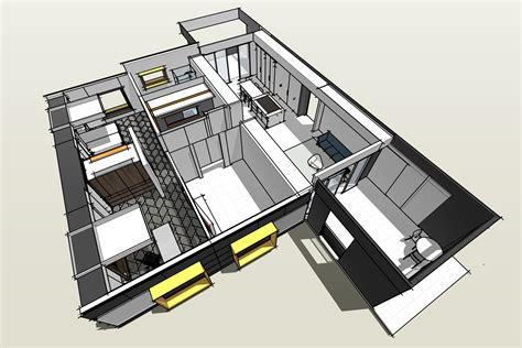 home design 3d vs sketchup 100 home design 3d vs sketchup best 25 3d drawing
