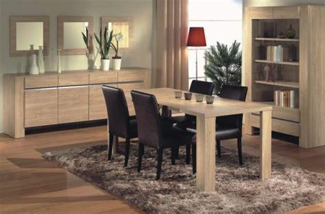 meubles thiry 10 photos