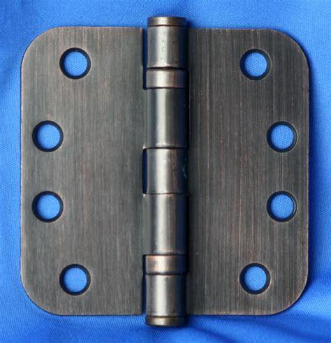 exterior door hinges exterior door hinge exterior door hinge for mobile home