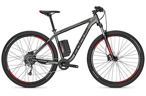 Motoare Electrice Ieftine by Biciclete Electrice Ieftine Argumente Pro și Contra