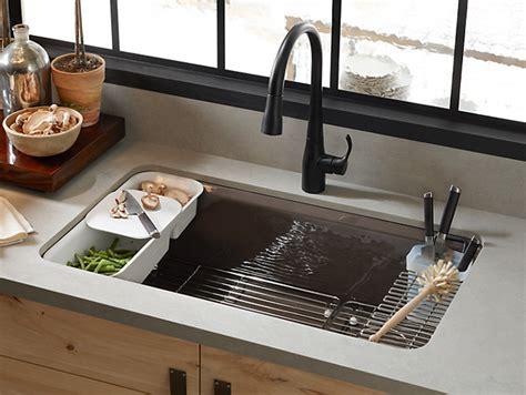 top mount vs undermount kitchen sink undermount kitchen sink undermount kitchen sink top