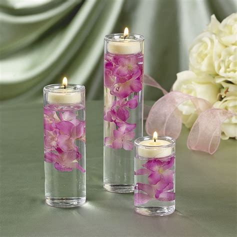 make centerpieces wedding centerpiece ideas to make your guests delighted