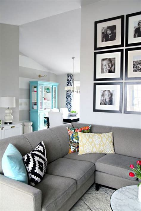 decorating with gray 25 best ideas about gray decor on