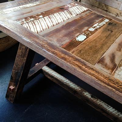 woodworkers maroochydore 25 best ideas about timber furniture on
