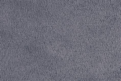 grey microfiber sofa plush grey microfiber sofa seat arm chair 3 set