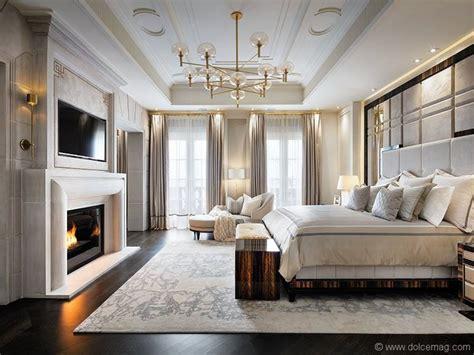 modern classic bedroom design ideas best 25 modern classic bedroom ideas on