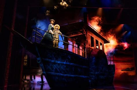 the best musicals in london best musicals in london 2018 19 tickets info reviews