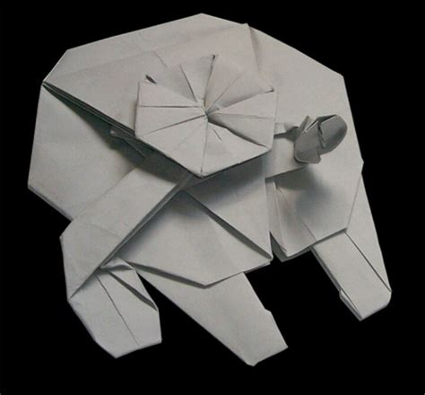 starwars origami 301 moved permanently
