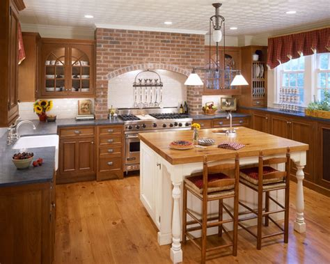 traditional kitchens traditional country kitchen ranges country kitchen