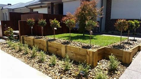 retaining garden wall ideas retaining wall design ideas get inspired by photos of