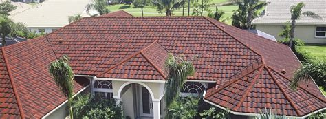 Kerala Home Design 1500 stone coated metal roofing systems metro roofs