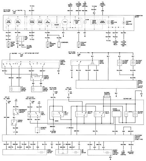 how to download repair manuals 1995 mazda 929 electronic valve timing service manual motor repair manual 1995 mazda 929 user handbook remove engine from a 1994