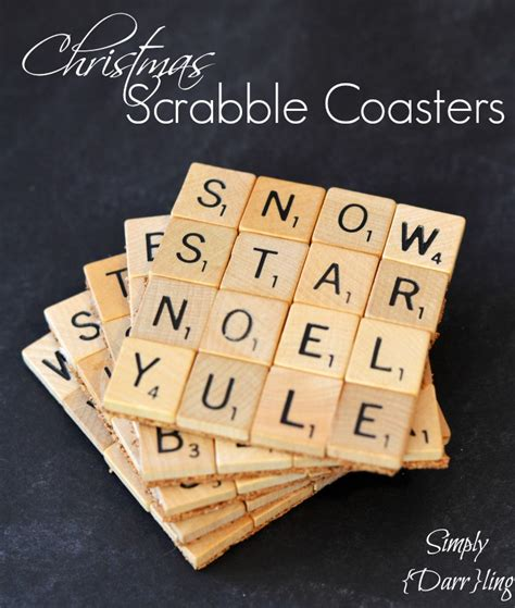 is oz a word in scrabble 25 creative craft ideas home stories a to z