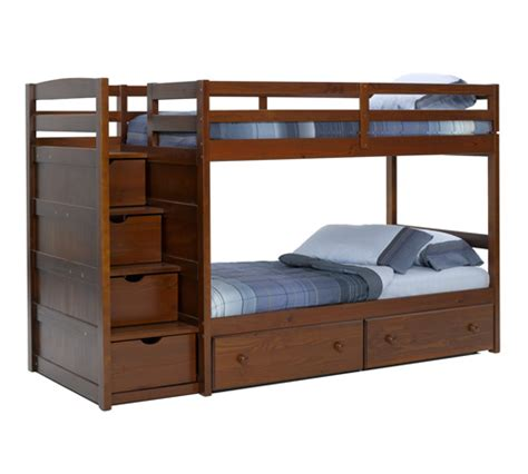 wood bunk bed with stairs inspiring wooden bunk bed with stairs 13 wood bunk beds