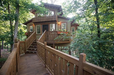 tree house cottages eureka springs ay mag 187 ay is about you 187 excursion explore eclectic