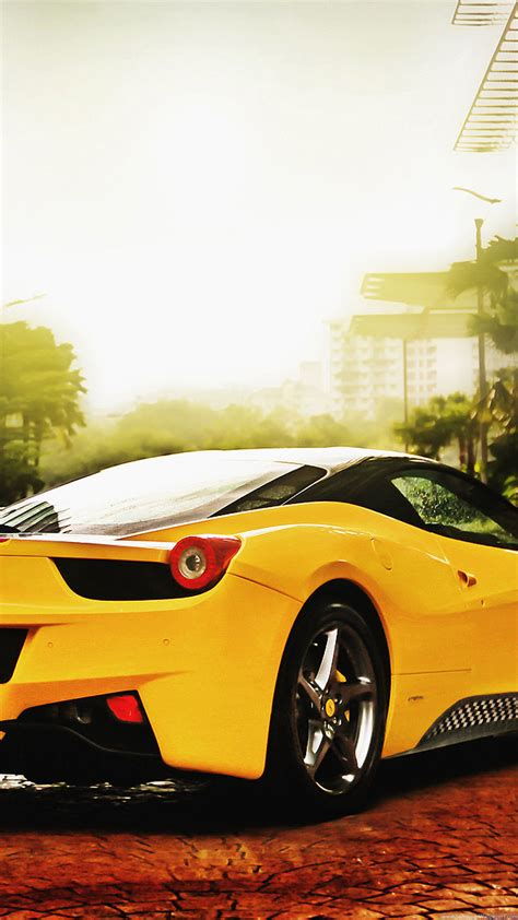Car Wallpaper Portrait by 1080p Portrait Wallpaper 65 Images