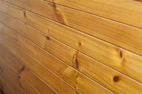 woodworking dado 26 beautiful woodworking dado cut egorlin