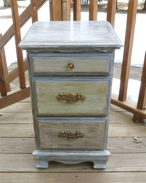 chalk paint usage hometalk how to use chalkpaint on an laminated