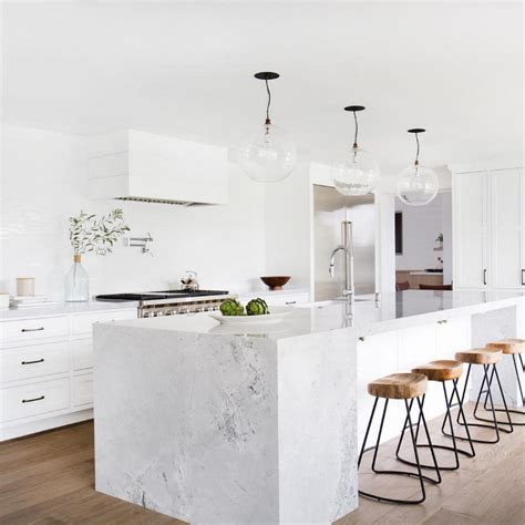 Instagram Interior Design best interior design inspiration on instagram