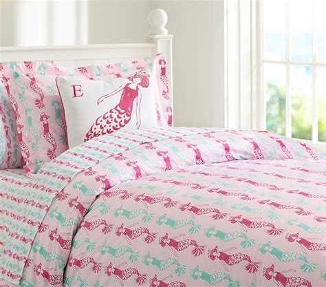 toddler bedding ideas ideas mermaid toddler bedding mygreenatl bunk beds