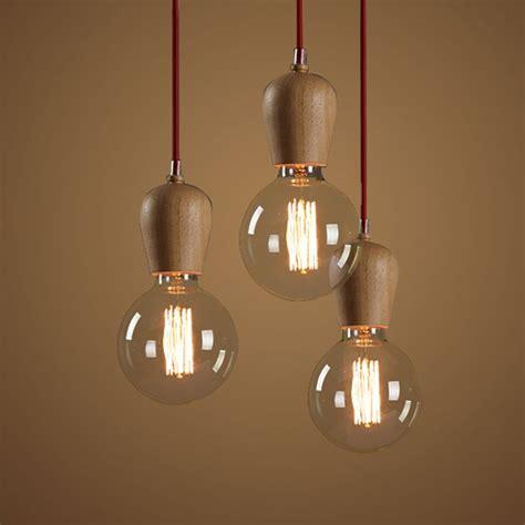 retro kitchen lighting fixtures cheap moderna iluminaci 243 n pendiente vintage para cocina