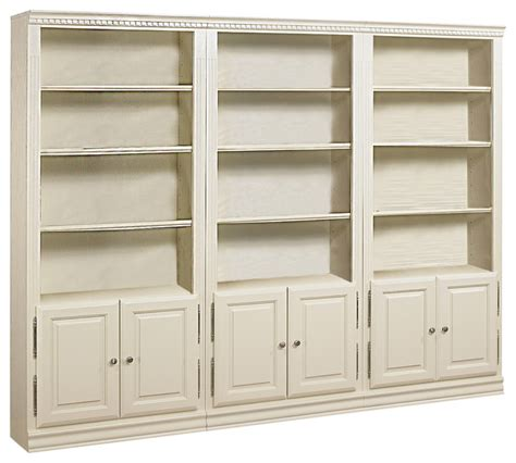bookcase plans with doors bookcase with doors plans bookcase plans sliding doors