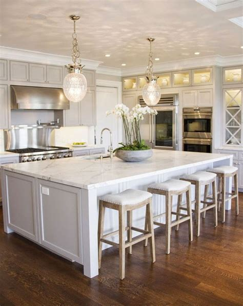 island kitchen lighting fixtures 46 creative and hanging kitchen island lights