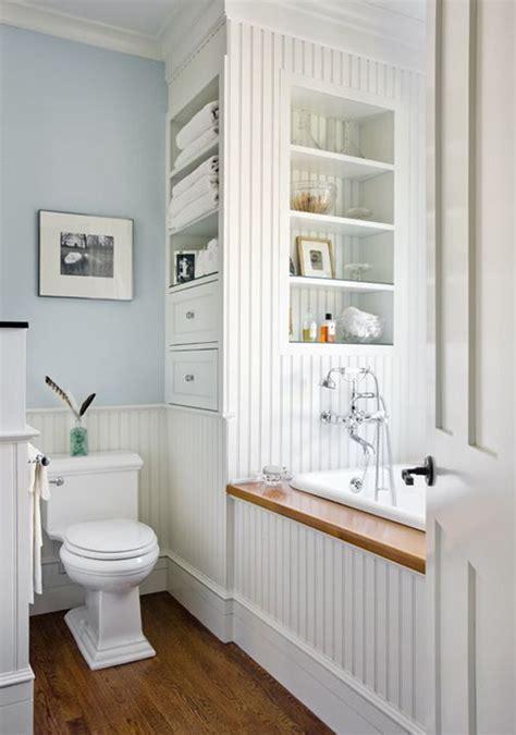 storage for tiny bathrooms 35 smart diy storage ideas for tiny bathroom universe