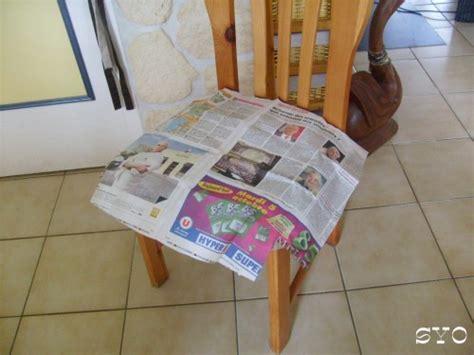 r 233 alisation facile et rapide de housses pour dessus de chaises chez mamigoz