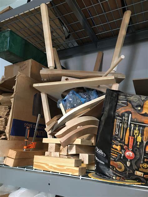 chris schwarz woodworking born to fail at woodworking popular woodworking magazine