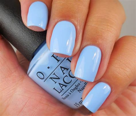 baby blue lights best 25 pastel blue nails ideas on light blue